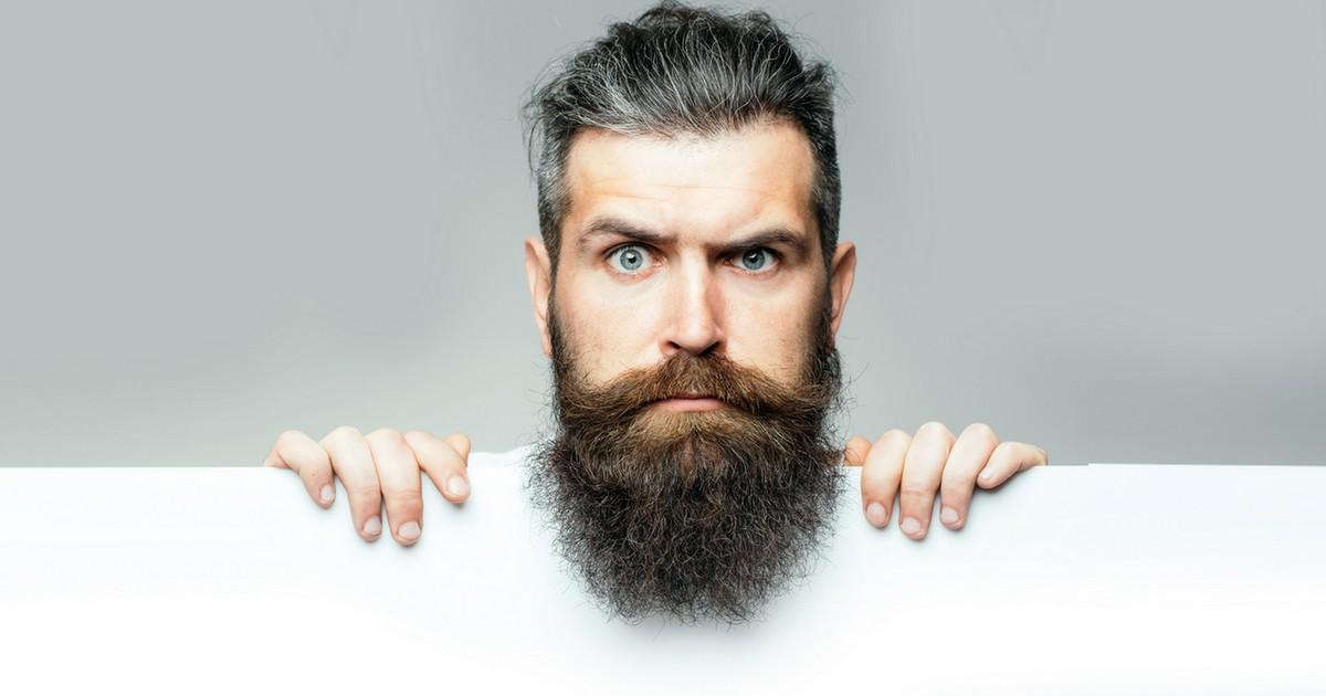 comment-faire-pousser-une-barbe