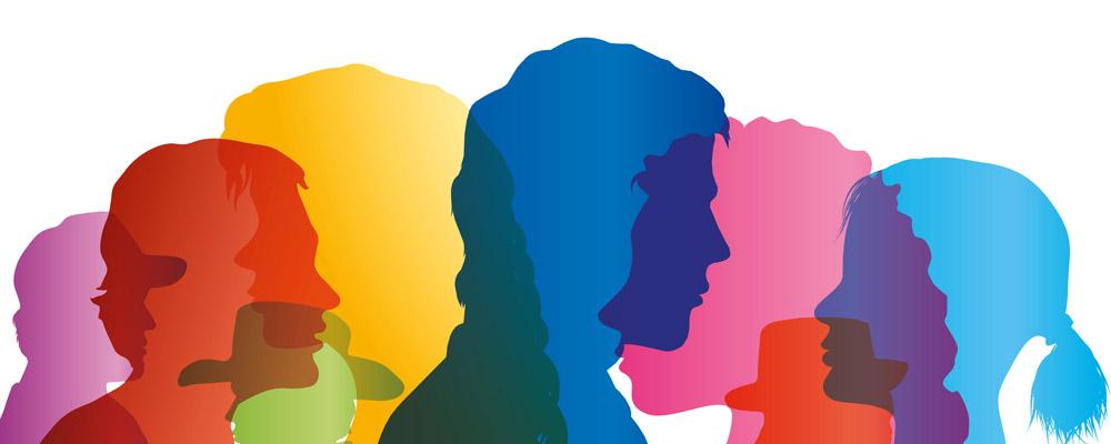 psychologie-des-couleurs