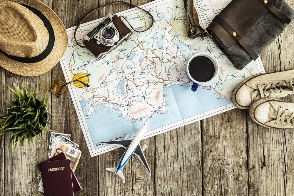 qu-est-ce-que-signifie-voyager